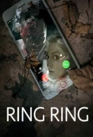 Ring Ring Dublado Online