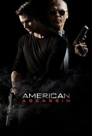 Image for movie American Assassin (2017)