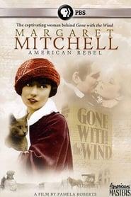 Margaret Mitchell: American Rebel (2012)