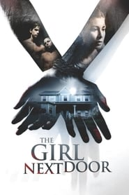 The Girl Next Door streaming vf