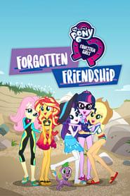 My Little Pony : Equestria Girls - Amitié perdue streaming vf