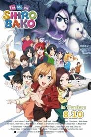 Shirobako The Movie (2020)