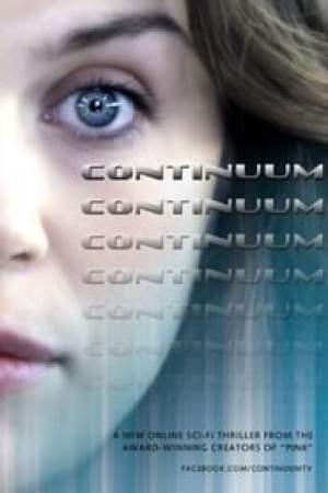 Continuum Full online