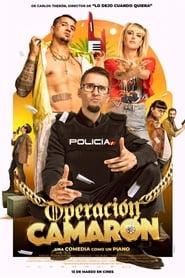 Operación Camarón (2021)