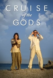 Cruise of the Gods Full online