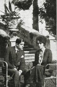 Lolita (1919)