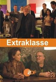 Extraklasse Poster