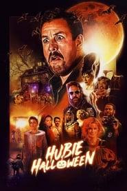 Hubie Halloween (2020)