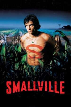 Smallville Full online