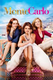 image for movie Monte Carlo (2011)