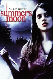 Summer's Blood streaming vf