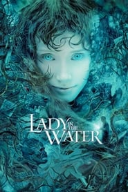 image for movie Lady in the Water (2006)