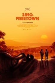 Sing, Freetown (2021)