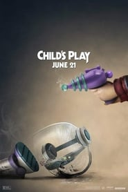 Child's Play: Toy Story Massacre (2019)