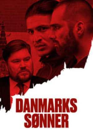 Filhos da Dinamarca Legendado Online