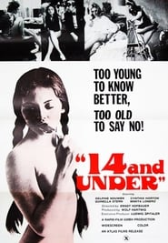 14 and Under (1973)