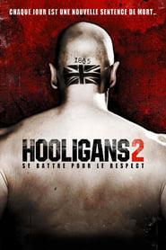 Hooligans 2 Poster
