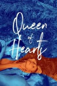 Queen of hearts streaming vf