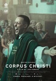 Boże Ciało (2019) Film Online Zalukaj