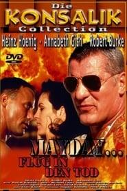 Mayday - Flug in den Tod (1997)
