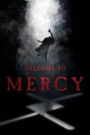 Welcome to Mercy Poster