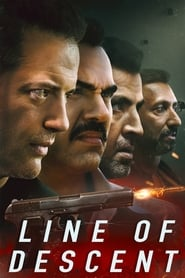 Line of Descent streaming vf