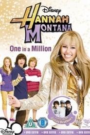 Hannah Montana: One in a Million (2008)