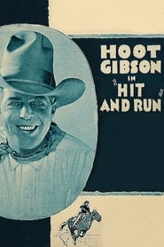 Hit and Run (1924)