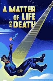 A Matter of Life and Death streaming vf