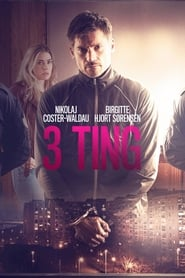 image for movie 3 Things (2017)