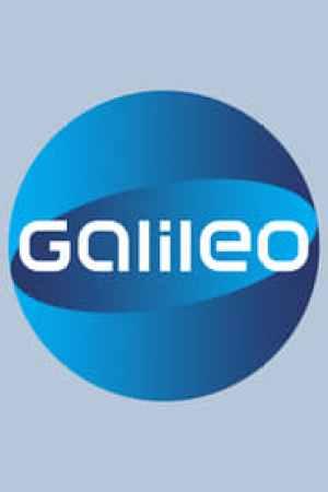 Galileo Full online
