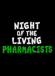 Phineas and Ferb: Night of the Living Pharmacists streaming vf