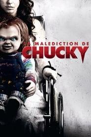 La Malédiction de Chucky streaming vf