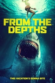 From the Depths (2020)