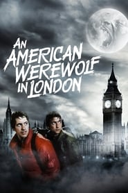 An American Werewolf in London (1981)