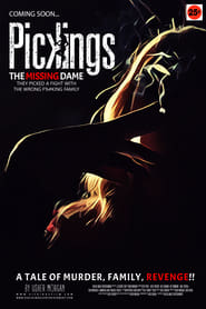 image for Pickings (2018)