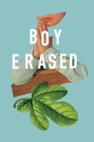 image for movie Boy Erased (2018)