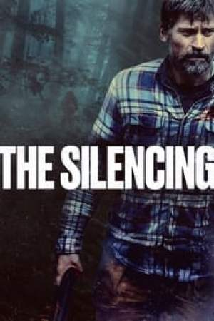 The Silencing streaming vf