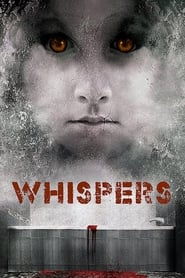 Whispers streaming vf