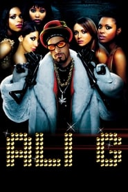 Ali G streaming vf