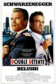 Double détente streaming vf