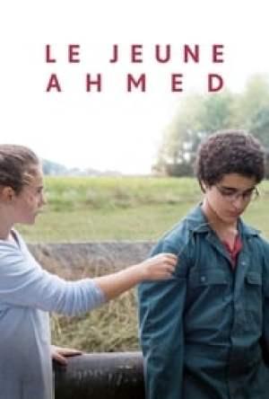 O Jovem Ahmed Legendado Online
