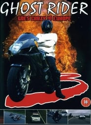 Ghost Rider 3 Goes Crazy in Europe (2004)