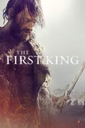 Le Premier Roi streaming vf