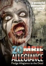 Zombie Allegiance (2010)