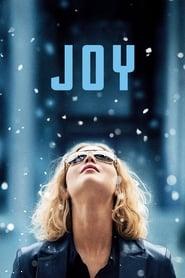 Joy streaming vf