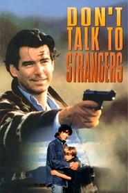 image for movie Don't Talk to Strangers (1994)