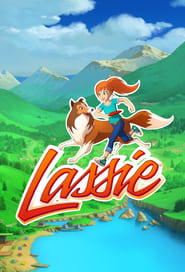 The New Adventures of Lassie (2014)