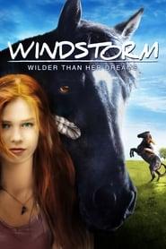 Windstorm streaming vf