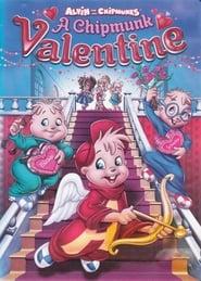 Alvin and the Chipmunks: A Chipmunk Valentine (1984)